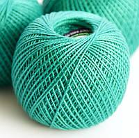 Ирис зеленый 3514