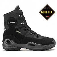 Подростковые ботинки Lowa Rufus III GTX Hi 650546 9930
