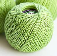 Ирис зеленый 3904