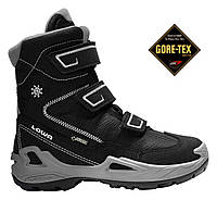 Подростковые ботинки Lowa Milo GTX Hi 650540 9923