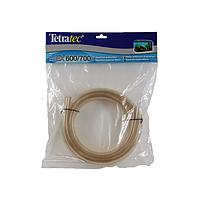 Шланг для внешнего фильтра Tetratec EX 400/600/700