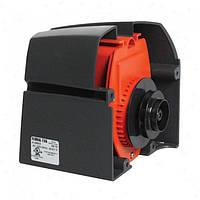 Мотор электр. для фильтра Hagen Fluval FX5/FX6