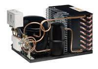 Компрессорно-конденсаторный агрегат Cubigel CMX21TBA3N