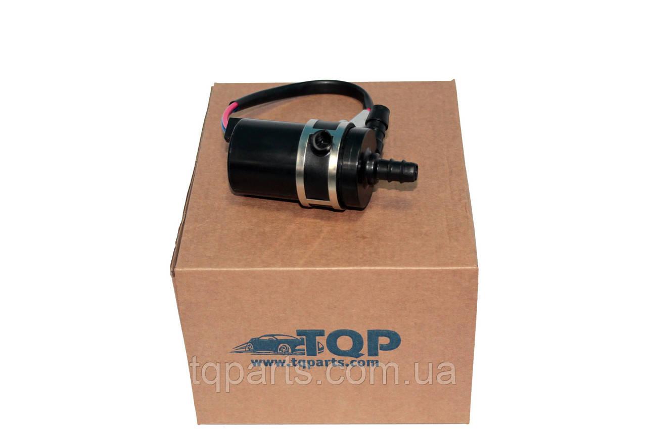 Мотор омывателя фар, Насос омывателя фар 28621-EW70A, 28621EW70A, Nissan X-Trail (T31) 07-14 (Ниссан X-трейл)