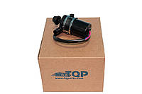 Мотор омывателя фар, Насос омывателя фар 86611-SA011, 86611SA011, Subaru Forester 04-07 (Субару Форестер)