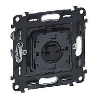 Кнопочный выключатель управления для жалюзи и рольставней Legrand Valena IN'MATIC 752030