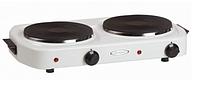 Электроплита Лемира ЭПТ 2-3,0 кВт/220 В (два диска)  DI
