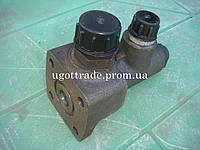 Клапан потоков Т-40  Т30-3405190