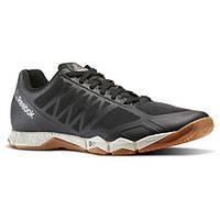 Мужские кроссовки Reebok CrossFit Speed TR BD5490 для тренировок - 2017