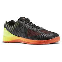 Кроссовки мужские для тренировок Reebok CrossFit Nano 7.0 BD2829 фирменные