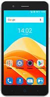 Мобильный телефон ZTE Blade A510 Grey (+Tiffany) UA