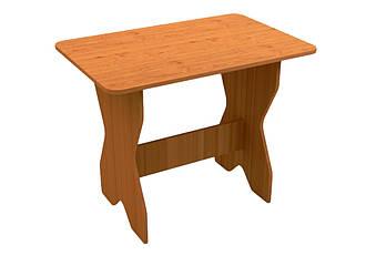 Стол кухонный КС-1 Компанит