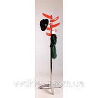 Напольная вешалка для верхней одежды