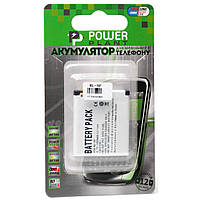 Аккумуляторная батарея PowerPlant Nokia BL-5F (N95, N93i, 6210) (DV00DV1189)
