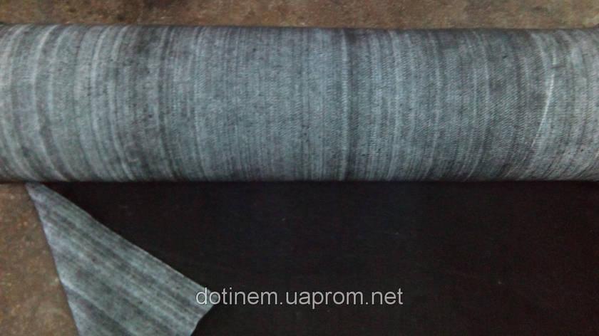 Лайт-Текс белый 200, фото 2