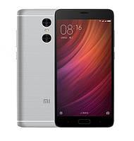 Xiaomi Redmi PRO, 3-32Gb, Новый (В НАЛИЧИИ)