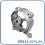 Крышка генератора 83-150-250 ZT-0234-0 Miol - Инструменталлика в Николаеве