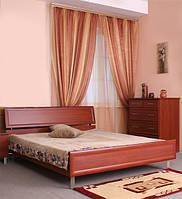 Спальни по индивидуальному проекту