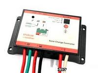 Контроллер заряда EPSolar LS1024RP 10A 12 24V