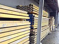 Балка (ригель) Н20 производство Германия б/у отличное состояние