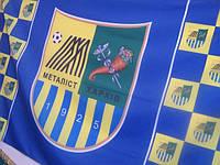 Флаги национальные, государственные, корпоративные. баннеры, перетяжки, флажки.
