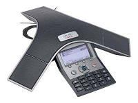 БУ IP конференц-телефон Cisco CP-7937G, полный комплект (CP-7937G=)