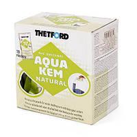 Порошок для биотуалета Thetford Aqua Kem Natural