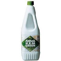 Дезинфицирующая жидкость THETFORD AQUA KEM GREEN