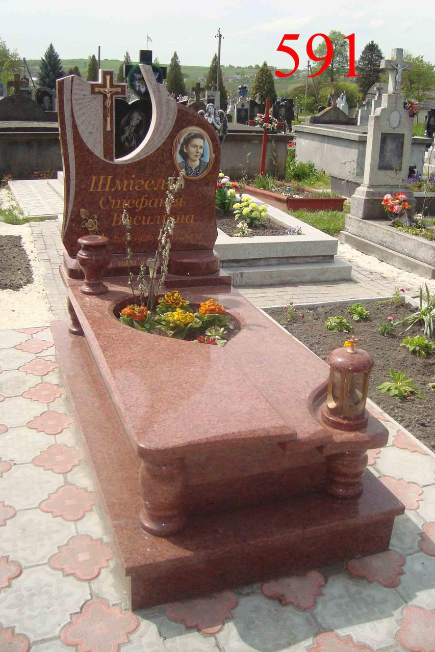 Купить красный гранит для памятника памятники на могилу цена у 2018