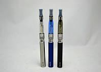 Электронная сигарета  eGo DZ-8  в чехле