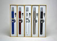 Электронная сигарета EVOD+ DZ-35