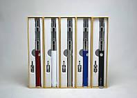 Электронная сигарета EVOD+  DZ-38