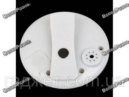 Электронный кухонный таймер с ЖК дисплеем, фото 2