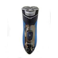 Электробритва Domotec MS-7490 аккумляторная бритва