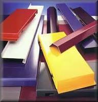 Порошковая покраска,нанесение полимерных покрытий