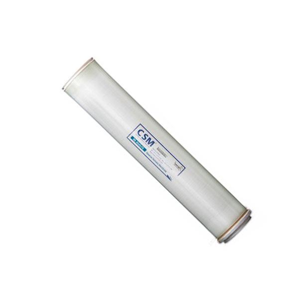 Промислова мембрана CSM RE 8040-BLN