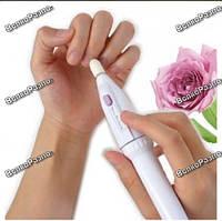 Шлифовальная машинка для ногтей Salon Shaker