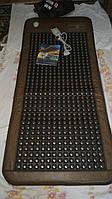 Нуга бест нм 2500 Турманиевый ковер Nuga Best NM-2500
