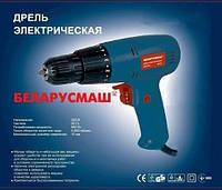 Шуруповёрт сетевой Беларусмаш БСШ-1050