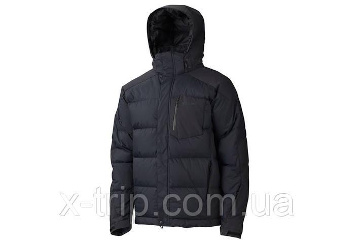 Marmot Shadow Jacket MRT 71350