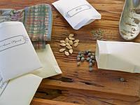 Пакетированные семена для рассады