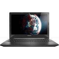 Ноутбук Lenovo IdeaPad 300-15 (80M300L8RA)