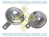 Сигнал звуковой ВАЗ-2108 (СОАТЭ) 2108-3721010