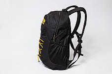 Рюкзак ACTIVE (чёрный), фото 3