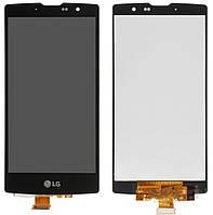 Дисплейный модуль для LG H522Y, H525N, H525Y (Black) Original