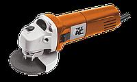 Угловая шлифовальная машина ТехАС TA-01-410
