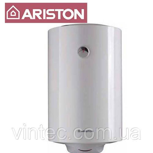 Бойлер Ariston PRO R 80 литров
