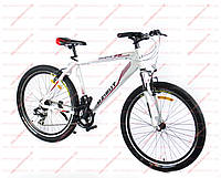 """Горный велосипед Azimut Premium 26"""" A +, фото 1"""
