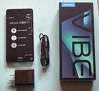 Lenovo Vibe P1 (с72), 3-16Gb, CDMA+GSM, Новый (В Наличии)