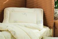 Подушка Baby шерстяная